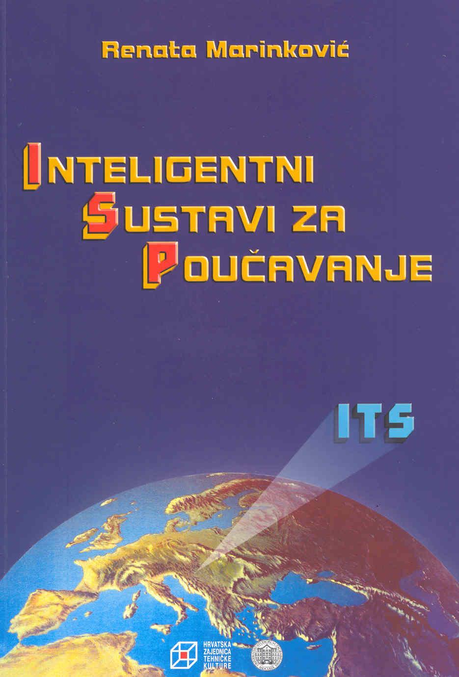 http://hrvatskifokus-2021.ga/wp-content/uploads/2017/09/inteligenstni-sustavi-za-poucavanje.jpg